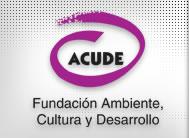 Acude