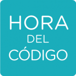HoraDelCodigo_logo_RGB