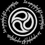LogoGrisSombra