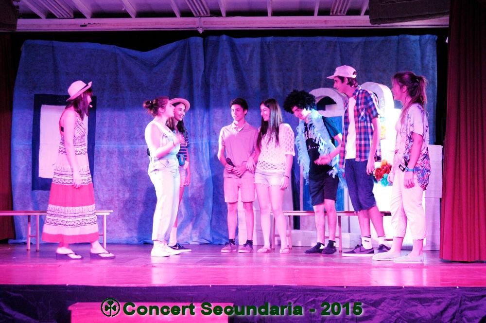 1-7-15_concert_0030