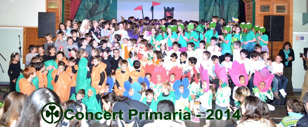 Concert20142