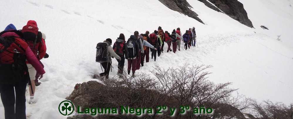 LagunaNegra1