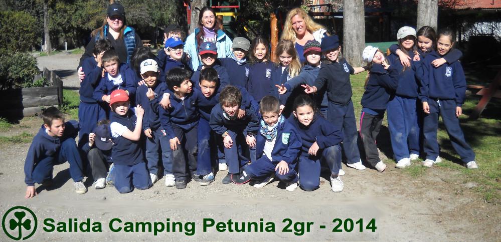 Petunia2014