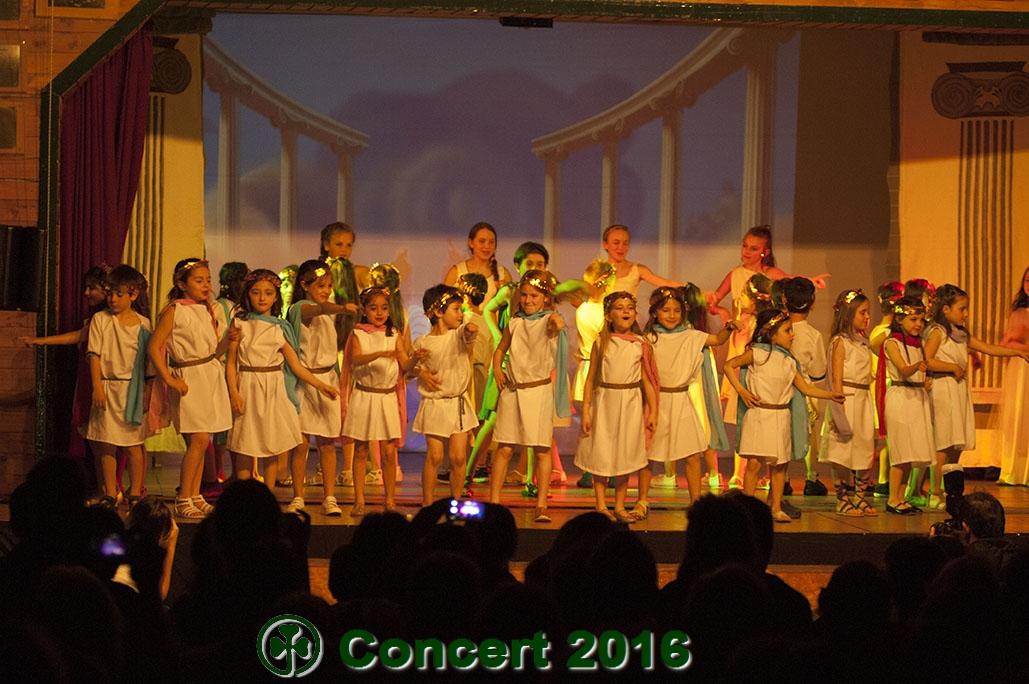 concert_2016_0189