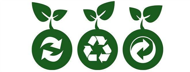 cr-banner-ppal-reciclaje-660x350