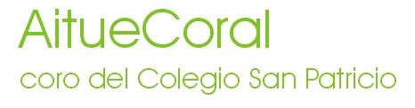 LogoCoro