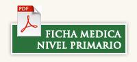 medica-primaria