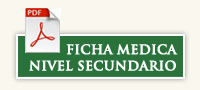 medica-secundario