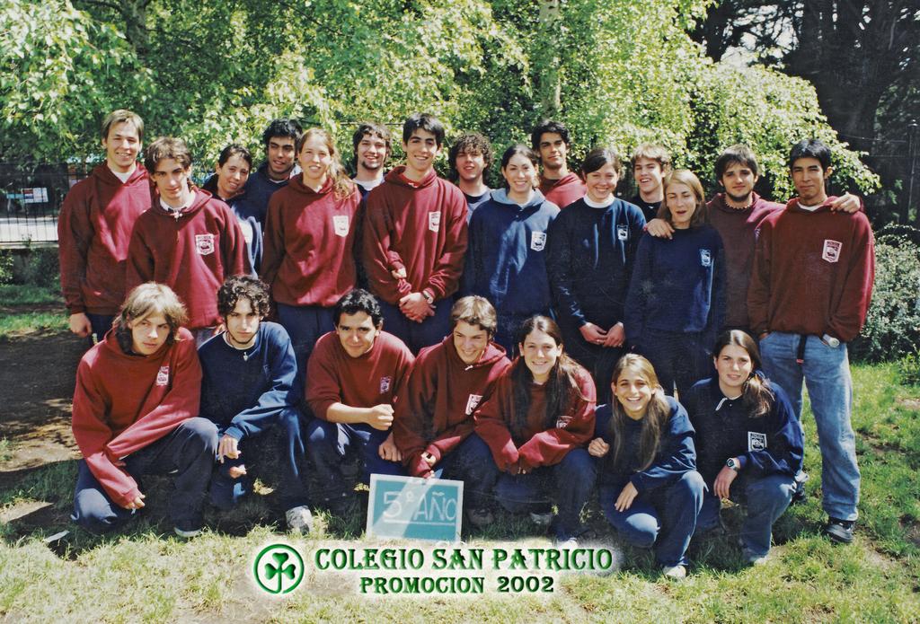 Promocoión 2002.redimensionado